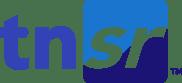 Copy of TNSR logo