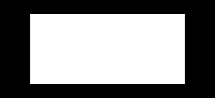 tnsr-logo-white footer v1.4