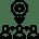 026-team-1