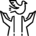 036-dove