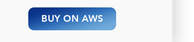 ent aws buttons