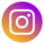 instagram circle logo