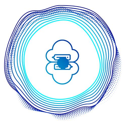 Insignia - cloud port mirror v1.2