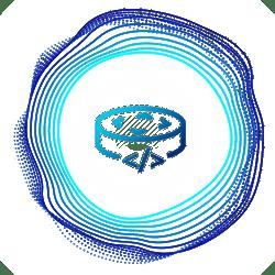 Insignia - vRouter v1.2